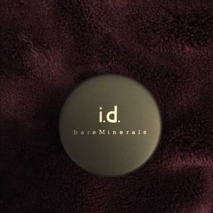 Strength bareMinerals eyeshadow 57g